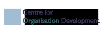 Centre for Organisation Development