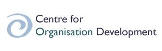 Centre for Organisation Development