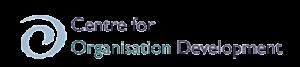 CfOD Logo