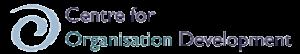 cropped CfOD Logo 1