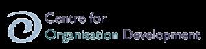 cropped CfOD Logo 2