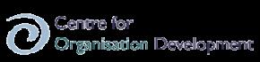 cropped CfOD Logo