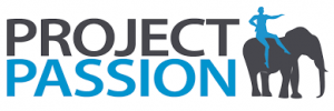 projectpassion
