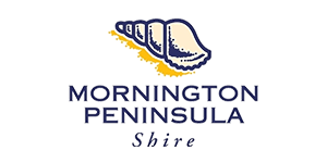 Morningston Peninsula Shire Council