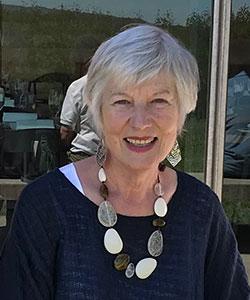 Sandra Marks